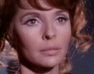 Madlyn Rhue as Marla