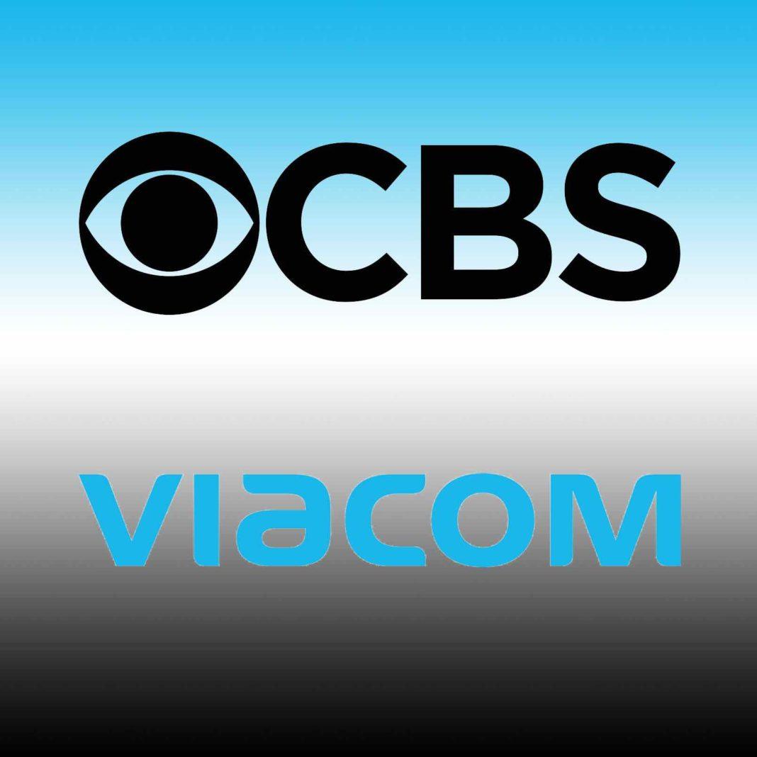 CBS / Paramount