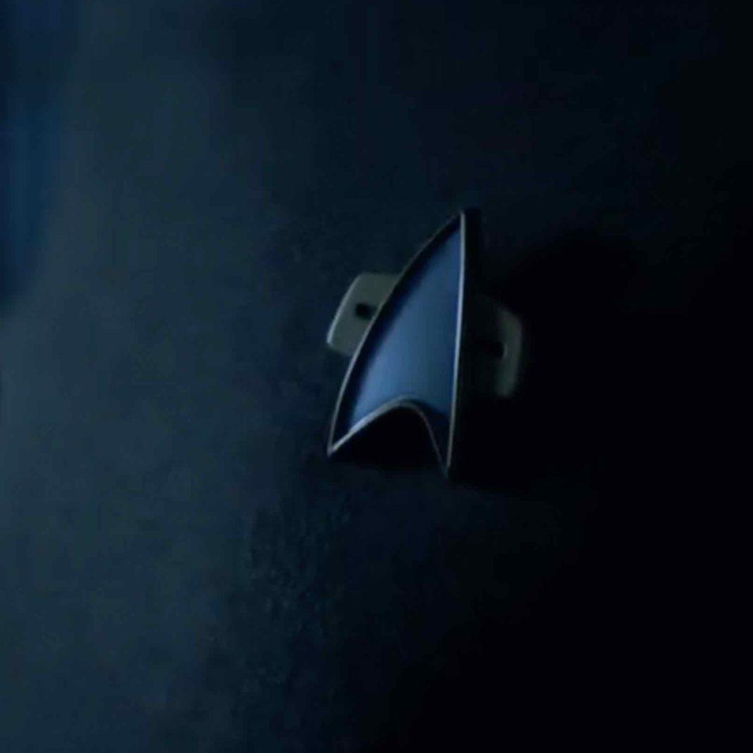 Starfleet Delta