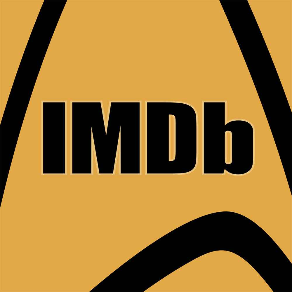Star Trek on IMDb