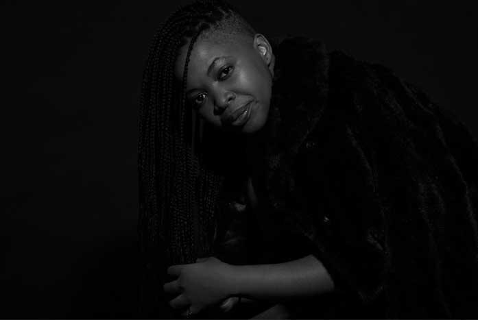 Photo courtesy of Phumzile Sitole
