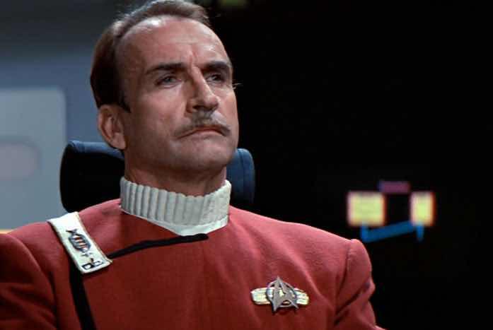 Captain Styles. Courtesy of Paramount